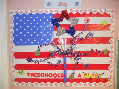 preschool curriculum amp bulletin boards 863 | 9250812 orig