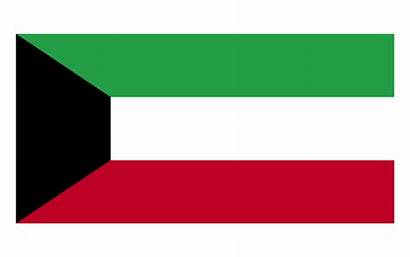 Flag Kuwait Philippine Philippines Wallpapers Vertical Filipino