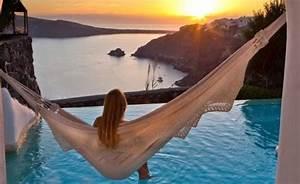 Was Ist Ein Infinity Pool : 9 luxuri se hotels mit privatpool vom bett direkt in den pool ~ Markanthonyermac.com Haus und Dekorationen