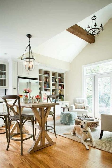 13 best images about vaulted ceilings and beams on