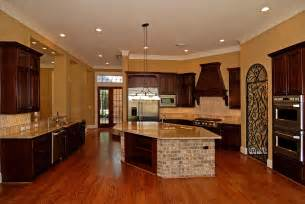 stunning images pictures of big kitchens beautiful large kitchen kitchen