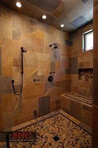bathrooms epic ceramic stone With epic bathrooms