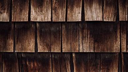 Wood Wooden Boards Texture Background Brown 4k