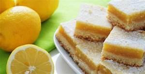 Usos del limon salud180 for Usos del limon para verte mas atractiva