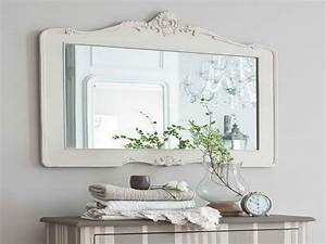 Elegant Wall Mirror Bathroom Modern Homes Modern Home