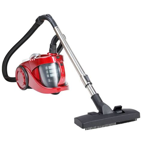Which Vacuum Cleaner To Buy by Bagless Cyclone Vacuum Cleaner Hepa Buy Canister Vacuums