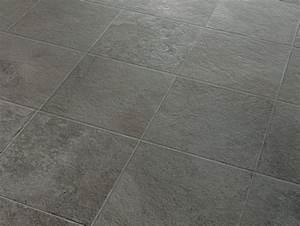 carrelage exterieur gres cerame 10 carrelage imitation With carrelage interieur imitation pierre