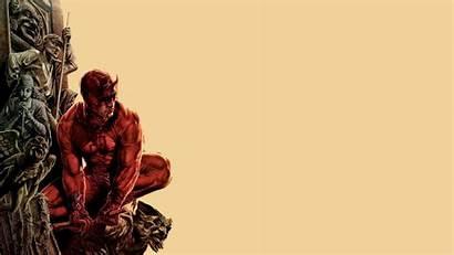 Daredevil Netflix Wallpapers Desktop 1080p Wallpapersafari Frank