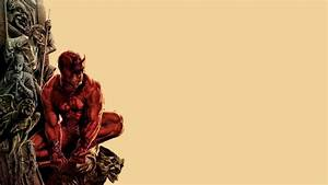 Daredevil Wallpapers Full Hd – Epic Wallpaperz