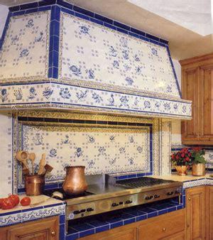 portuguese tiles kitchen sintra antique handpainted portuguese tiles 1617