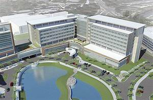 CHW Gets Site Development Plan Approval For UF Health ...