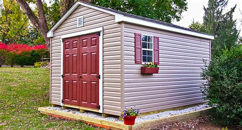 Storage For Backyard storage sheds wooden storage sheds for sale horizon