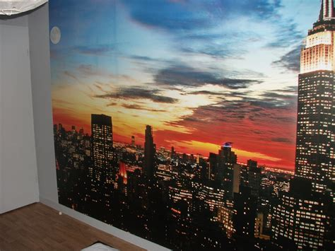 d馗o chambre york ado decoration york chambre ado