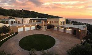 Garage Fleury : post bad luxe on twitter maitre gims s 39 est achet une villa mont fleury kinshasa http t ~ Gottalentnigeria.com Avis de Voitures