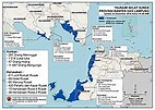 2018年巽他海峡海啸 - 维基百科,自由的百科全书