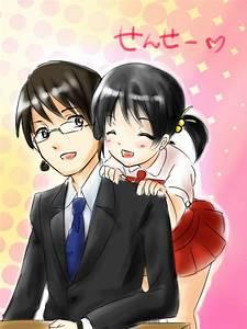 VOCALOID Image #342673 - Zerochan Anime Image Board