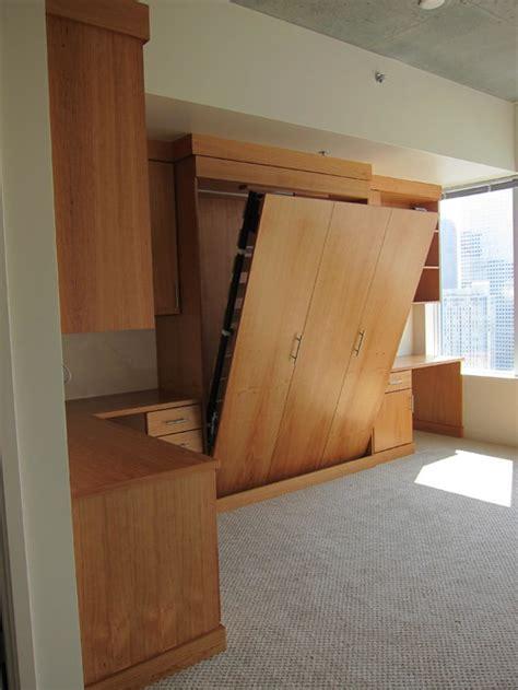 murphy beds denver custom closets home storage solutions in denver co
