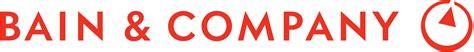 File:Bain & Company logo.svg - Wikipedia