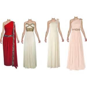 marchesa wedding dresses and dresses part 1 polyvore