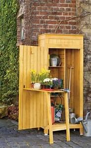 638 best images about garten on pinterest arbors sheds With katzennetz balkon mit mahjong garden deluxe