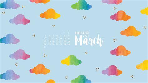 desktop hintergrund kalender kalender