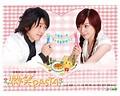 Smiling Pasta OST Tracklist | Korean Drama Movies OST
