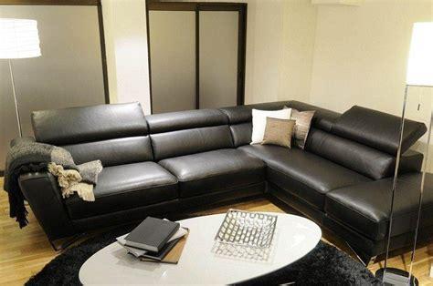 canapé hello canapé d 39 angle comparez les prix pour professionnels sur