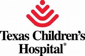 Texas Children's Hospital - Wikipedia