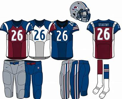 Alouettes Montreal Nhl Nfl Teams Cfl Remodeled