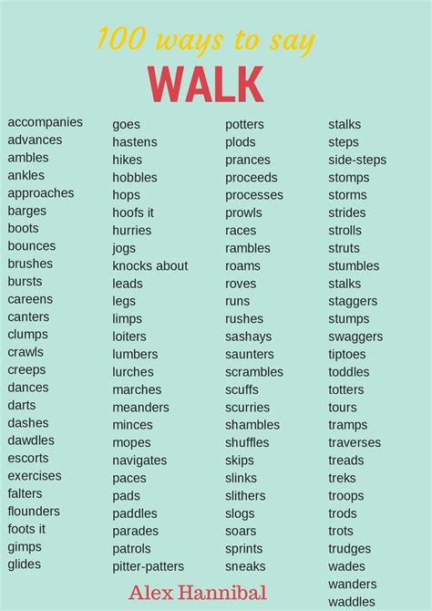 24 Best Images About Write On Pinterest  I Am, Charts And Figurative Language