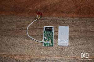 Sage Zigbee Doorbell Sensor Impressions  U0026 Smartthings