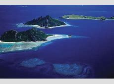 Fiji history geography republic, Pacific Ocean