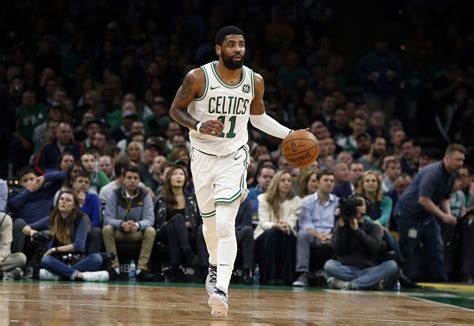 Indiana Pacers vs. Boston Celtics FREE Live Stream: Watch ...