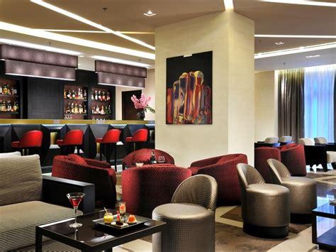 Best Hotel Milan by Five Best Milan Hotels