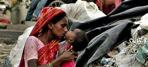 On Mother's Day, a global report reminds us that poor ...