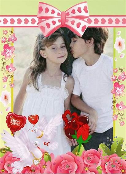 Romantic Shayari Sher Couple English Poems