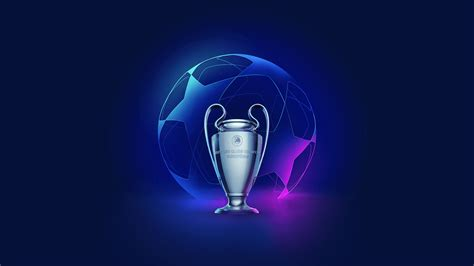 For 42 minutes, the champions league final had been a frenzy, as though the premier league had been distilled down to its whirling, spinning essence. UEFA Champions League Postponed Indefinitely - IGN