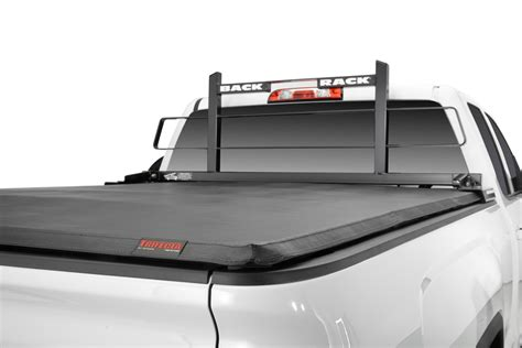 truck back rack backrack original backrack truck rack