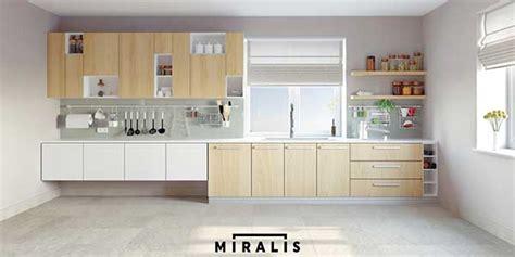 kitchen island montreal miralis cabinets www cintronbeveragegroup 1958