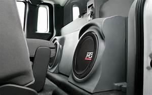 Best Car Subwoofers In 2020  U2013 Bass Head Speakers