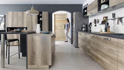 cuisine scmidt avis cuisine cuisinella top cuisine fjord blanchi avec
