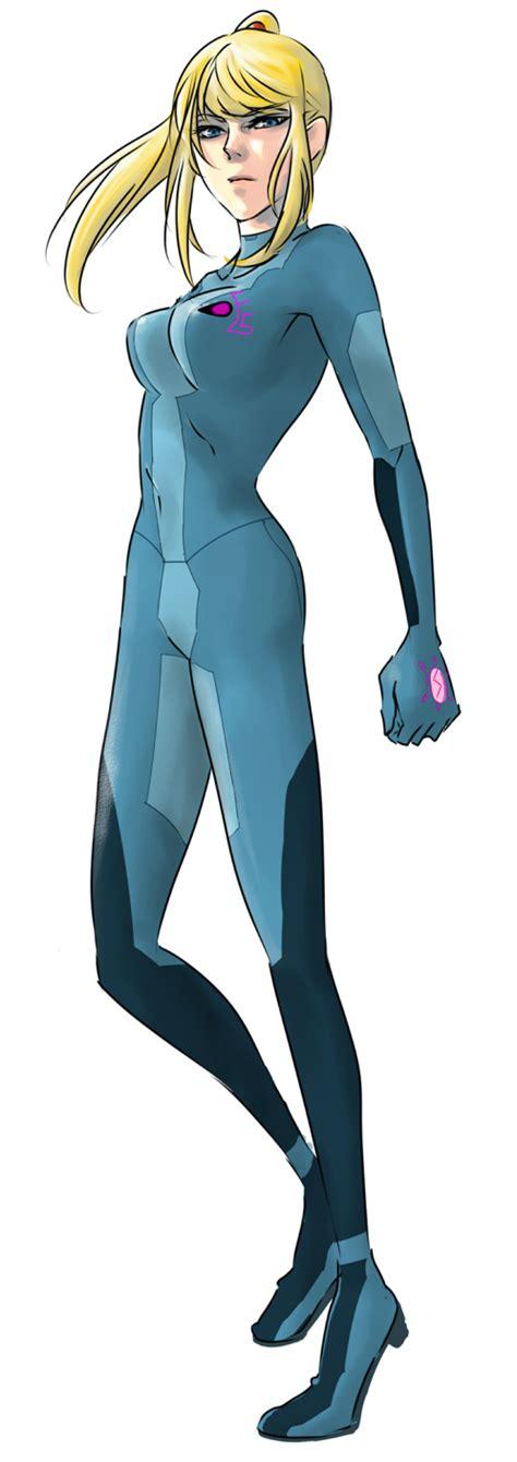 Zero Suit Samus Samus Aran Image 309855 Zerochan