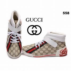Buy gucci sneakers