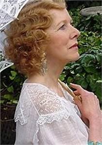 Barbara Babcock | TVSA