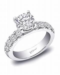 coast diamond traditional engagement ring lz5017 wedding With ethnic wedding rings