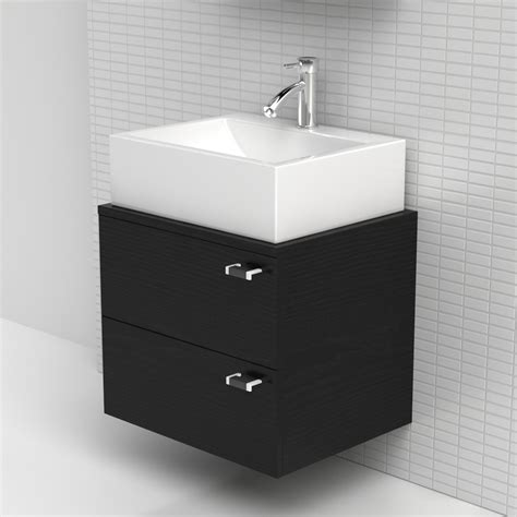 Bathroom Counter Revit by 3d Vigo Bathroom Vanity High Quality 3d Models