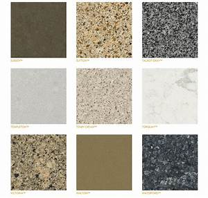 Cambria Quartz Color Chart Quartz Countertops Bathroom Vanity