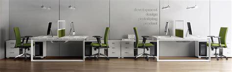 bureau photo spécialiste du mobilier de bureau professionnel sur