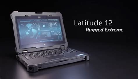 dell latitude  rugged extreme laptop review xcitefunnet