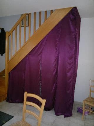 quoi mettre sous un escalier am 233 nagement de placard sous escalier 47 messages